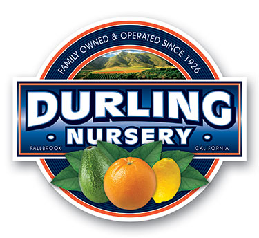 Durling Nursery